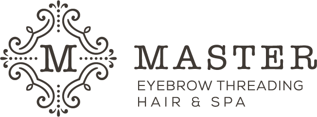 Master Eyebrow Threading Hair & Spa